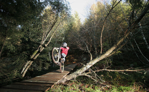lac_blanc_bike-park