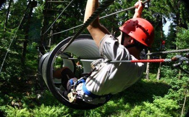 parc-d-aventures-2008-008-hd-web-10922-11375