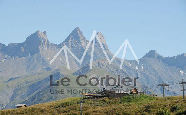 STATANMSM01730021 - 1200x900_corbier-tourisme-jmc-038-302