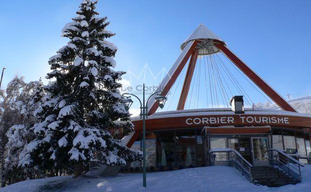 STATANMSM01730021 - 1200x900_le-tripode-corbier-tourisme-99