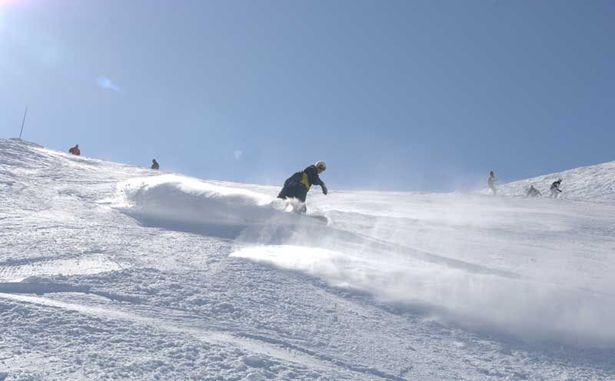 Chatel_hiver_ski03