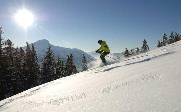 Chatel_hiver_ski04