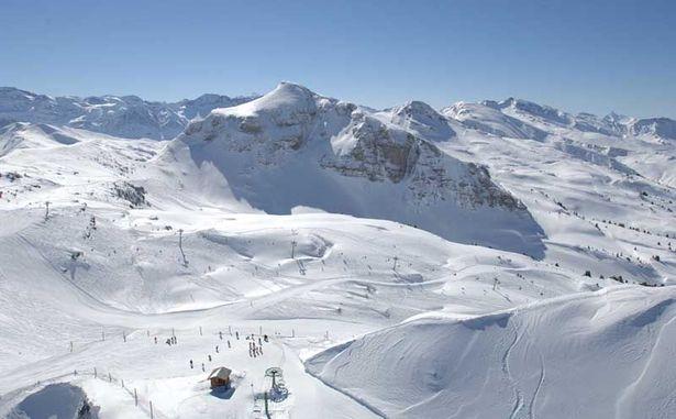 Chatel_hiver_ski06