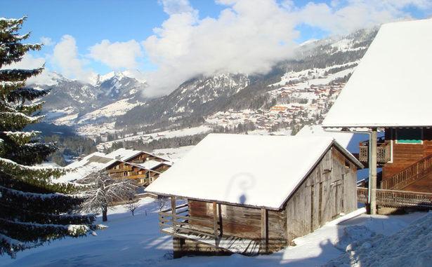 Chatel_village_hiver05