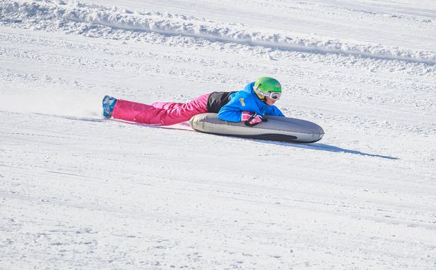 Snoweekend2016 ©S.Cochard (78)
