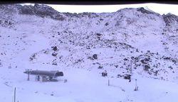 Webcam panoramique