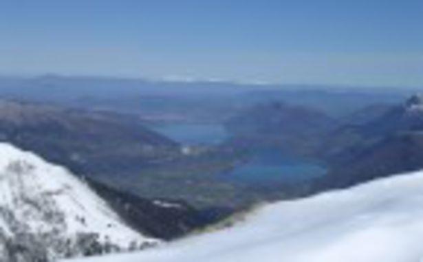 La Sambuy - Vallée