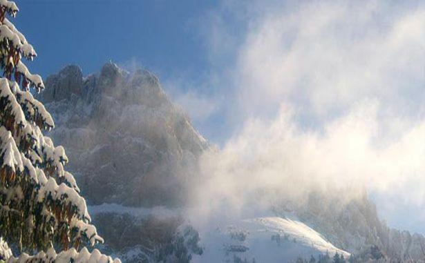 Col de Porte ©www.coldeporte.fr