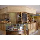 Cafe Brasserie Outrelans