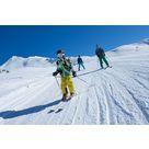 Ski sans soucis à Val Cenis