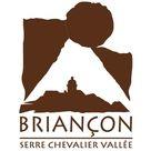 Briançon - Vallée du Briançonnais (Alpes du Sud)