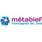 Métabief - Massif du Jura (Jura)