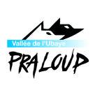 Praloup - Vallée de L'Ubaye (Alpes du Sud)
