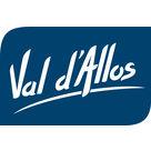 Le Val-d'Allos / Seignus - Vallée du Briançonnais (Alpes du Sud)
