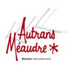 Méaudre - Massif du Vercors (Isère)