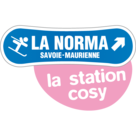 La Norma - Vallée de La Maurienne (Savoie)