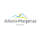 Aillons-Margériaz - Massif des Bauges (Savoie)