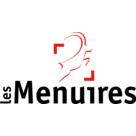 Les Menuires - Vallée de la Tarentaise (Savoie)