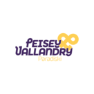 Peisey Vallandry - Vallée de la Tarentaise (Savoie)