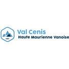 Val-Cenis-Vanoise - Massif de la Vanoise (Savoie)