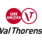 Val-Thorens - Vallée de la Tarentaise (Savoie)