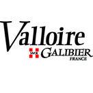 Valloire - Vallée de La Maurienne (Savoie)