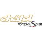 Station : Châtel