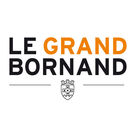 Le Grand-Bornand - Massif des Aravis (Haute Savoie)