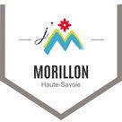 Morillon - Vallée du Giffre (Haute Savoie)