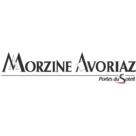 Morzine - Massif du Chablais (Haute Savoie)