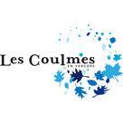 Les Coulmes - Massif du Vercors (Isère)