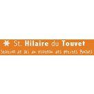St-Hilaire-du-Touvet - Massif de la Chartreuse (Isère)