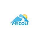 Station : Ascou-Pailhères