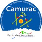 Camurac - Pyrénées  (Pyrénées)
