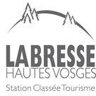 Station : Bresse (La) / Hohneck
