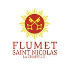 Flumet - Massif du Beaufortin (Savoie)