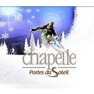 Station : Chapelle d'Abondance (La)