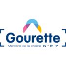Gourette - Eaux-Bonnes - Pyrénées  (Pyrénées)