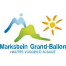 Station : Grand Ballon