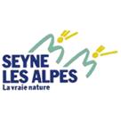 Seyne les Alpes - Le Grand Puy - Vallée de la Blanche (Alpes du Sud)