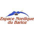 Le Barioz Alpin - Massif de Belledonne (Isère)