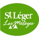 Saint-Léger Les Mélèzes - Vallée du Champsaur (Alpes du Sud)