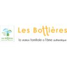 Station : Saint-Pancrace-Les-Bottières
