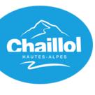 Saint-Michel de Chaillol - Vallée du Champsaur (Alpes du Sud)