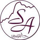 Sainte-Anne la Condamine - Vallée de L'Ubaye (Alpes du Sud)