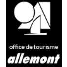 Station : Allemont