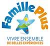 Courchevel : station labellisée Famille Plus