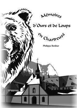 Mémoires d'ours et de loups en Chartreuse