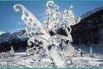 Les événements de Valloire de l'hiver 2018/2019