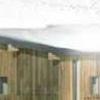 Chamrousse inaugure le multi-accueil Les Marmots